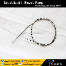 ebay china website aest bike parts