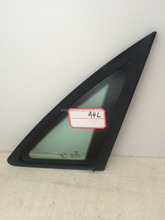 Laminated Front Windshield Glass for Nis san Primera