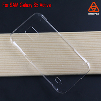 new product clear cell phone case wholesale best price supplier For Samsung Galaxy S5