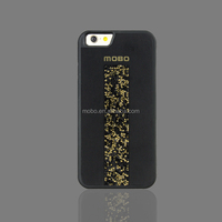 TPU PC luxury diamond case for Iphone 7 / Iphone 6