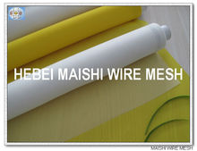 Stencil Screen Printing Polyester Monofilament Silk Screen Printing Mesh/fabric