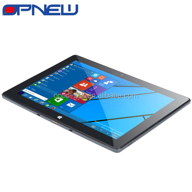 New Win10 tablet pc Intel 64bit processor IPS 2G/32GB Dual System