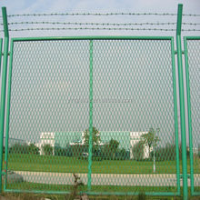 plastic covering for chain link fence