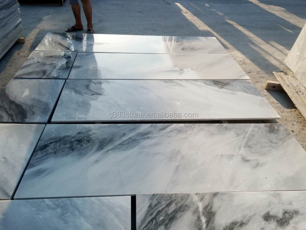 China nature stone color for kitchen platform