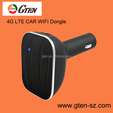 Bluetooth CAR 3G/4G LTE wireless CAR WIFI CF7218