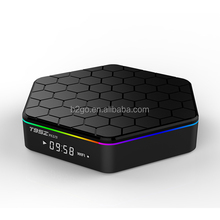 Android7.1 Smart TV box T95Z plus Amlogic S912 4K*2K Octa Core 2G + 16G