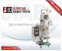 SPL300S Vertical Shampoo&Lotion Packing Machine