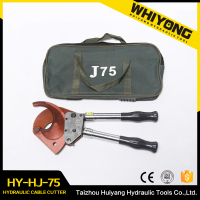 Hot Selling Hydraulic Bolt Cu Al