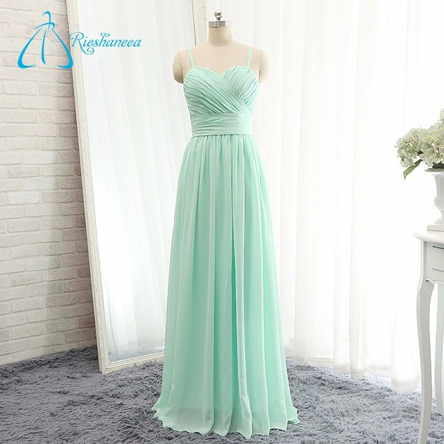 Custom Made Real Photos Long Bridesmaid Dresses Long Plus Size