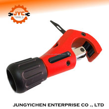 JYCE Heavy-Duty Tubing Cutter