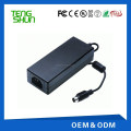 7.2v 1500mah 24v nimh aa battery pack 2000mah