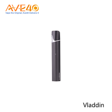 Wholesale 2018 Vladdin Ecig Pod System Vape Pen Starter Kit 350mAh Battery