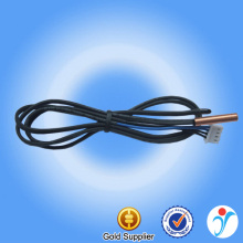 Factory Provide NTC Water Cooler Temperature Sensor 5K 10K