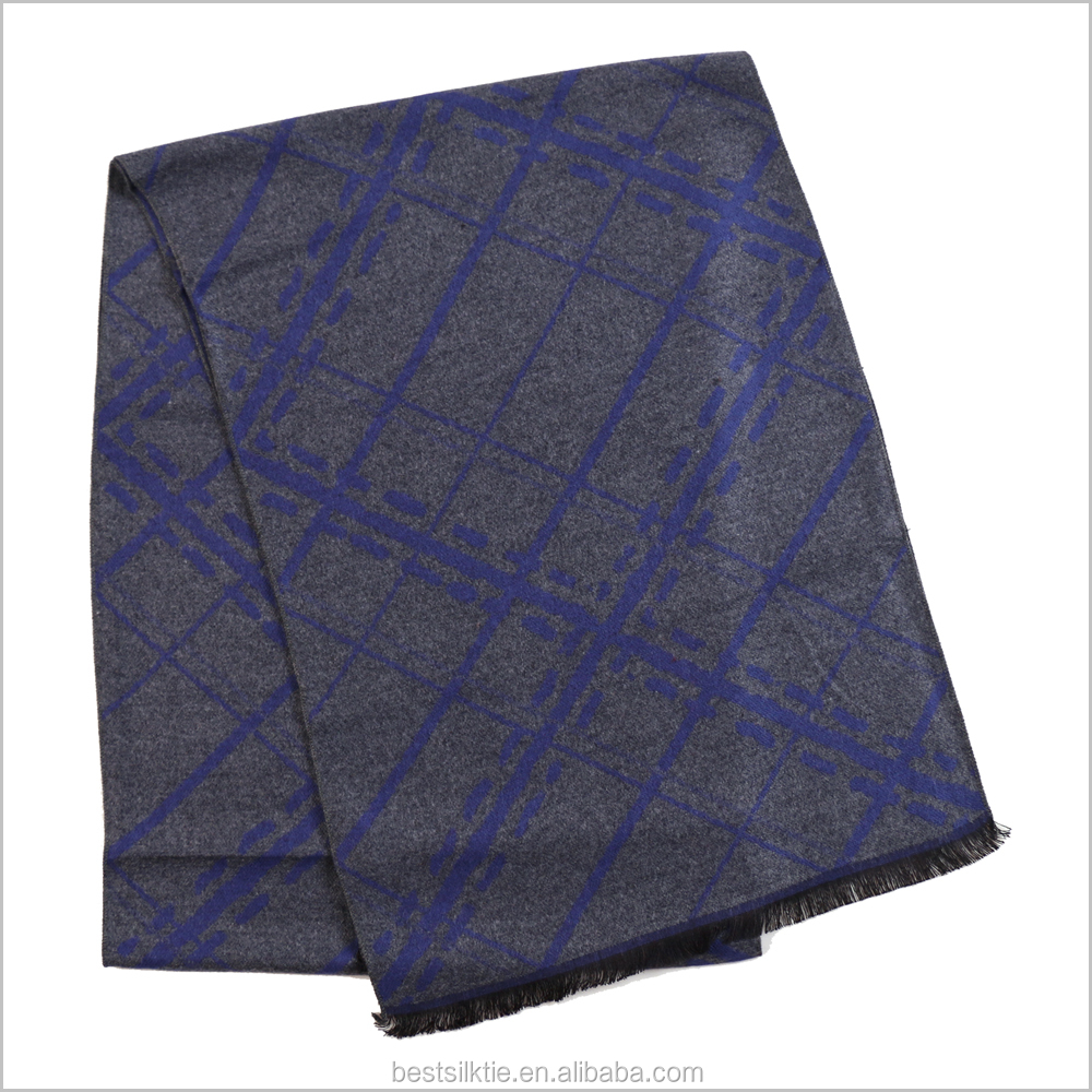 Wholesale Hot Sell Cheap Men Shawls And Scarves