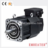 Energy saving and speed control 3-phase ac industrial Sewing machine servo motor