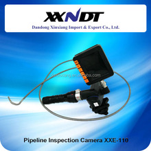 Video Borescope,Inspection Camera,Industrial Endoscope