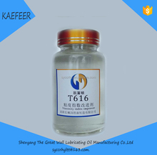 T616 Low price additive diesel engine oil viscosity index improver