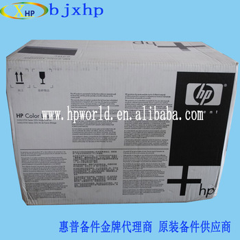 original and new hp 3700 3500 3550 fuser assembly