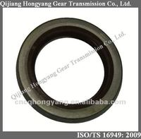 MB Mercedes Benz Yutong King Long Ankai Zonda Truck and Bus ZF Gearbox Seal Ring (0734310108)