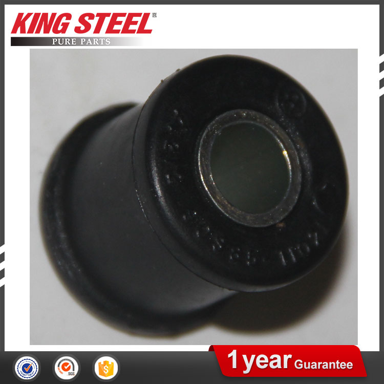 Kingsteel Auto Suspension Bushing for Toyota Corolla EE80 90385-11021