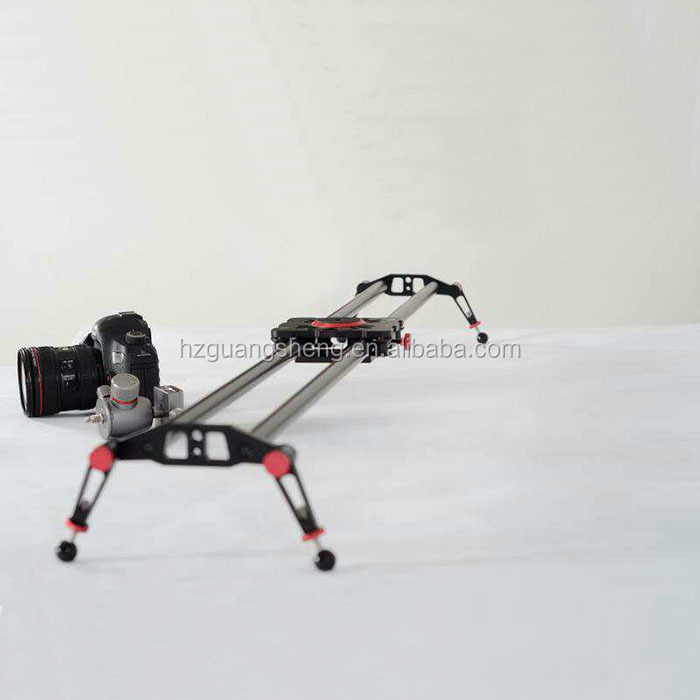 Guangsheng Bearing base load Plate for camera KH-6151