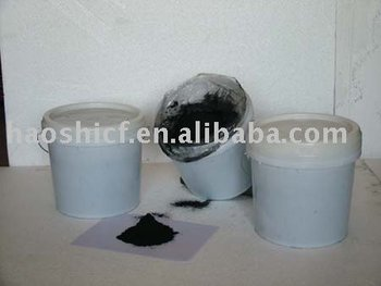 high pure carbon fiber Powder