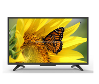 "Lastest iconic hd tv 32 40 50"" crown led tv"