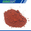 Red 120 Iron Oxide for paint