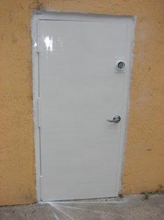 Safe Room Doors Buy Safe Doors Product On