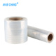 100% Raw Material Stretch Wrapping Film