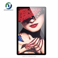 55 Inch Wall Mount LCD Wifi