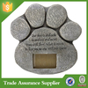 /product-detail/resin-pet-memorial-stone-picture-photo-frames-60313617445.html