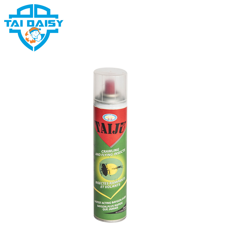 Wholesale Best quality anti mosquito Insecticide Spray