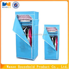 ,cheap folding cupboard wardrobe, small wardrobe closets, folding cloth wardrobe