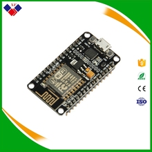 ESP8266 ESP-12E WIFI Network Development Board Module