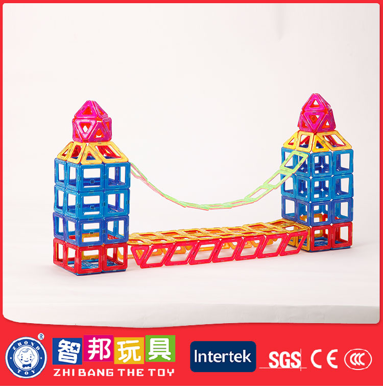 High Quality Proper Price Enlighten Brick Building Toys Set