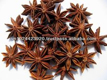 STAR ANISEED GOOD QUALITY