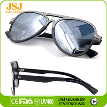 Stylish japanese brand sunglasses wholesale in China, top quality sunglasses