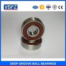 Good quality 6202-2z bearing deep groove ball hch bearing 6202 15*35*11 for industrial applications