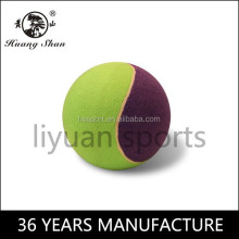 inflatable tennis ball for sign 9.5""