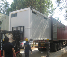 high container houses new prefab container house design for sale