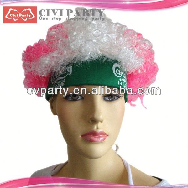 beautiful celebrity hair,chinese hair reborn cosplay wig