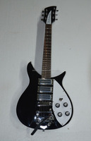 SE1021030 Electric Guitar