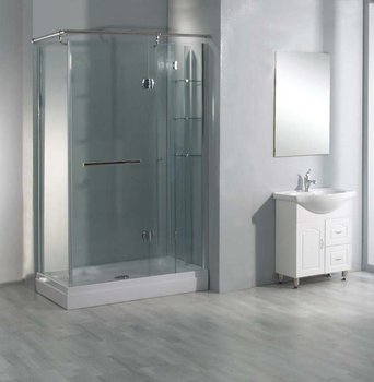 bath and shower combinations buy bath and shower
