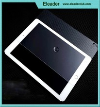 for ipad screen protector, Tempered Glass Screen Protector Film for Apple iPad 2/3/4