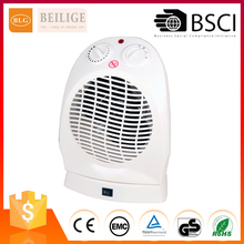 Factory Directly High Quality fan electric heater