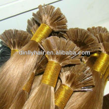 French alibaba genesis virgin hair direct from china factory