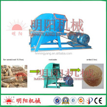 nuts shell crusher from hnmingyang.com
