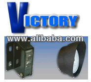 Victory PB1200 Safety Photo Beam