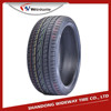 Hot sale china automobiles motorcycles tire Passenger car tyre 195/50R15 195/55R15